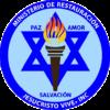 Radio Jesucristo Vive